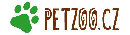 petzoo.cz logo
